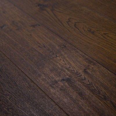 Alta Vista Hardwood Hallmark Floors Hardwood Hallmark Floors Hardwood Floors