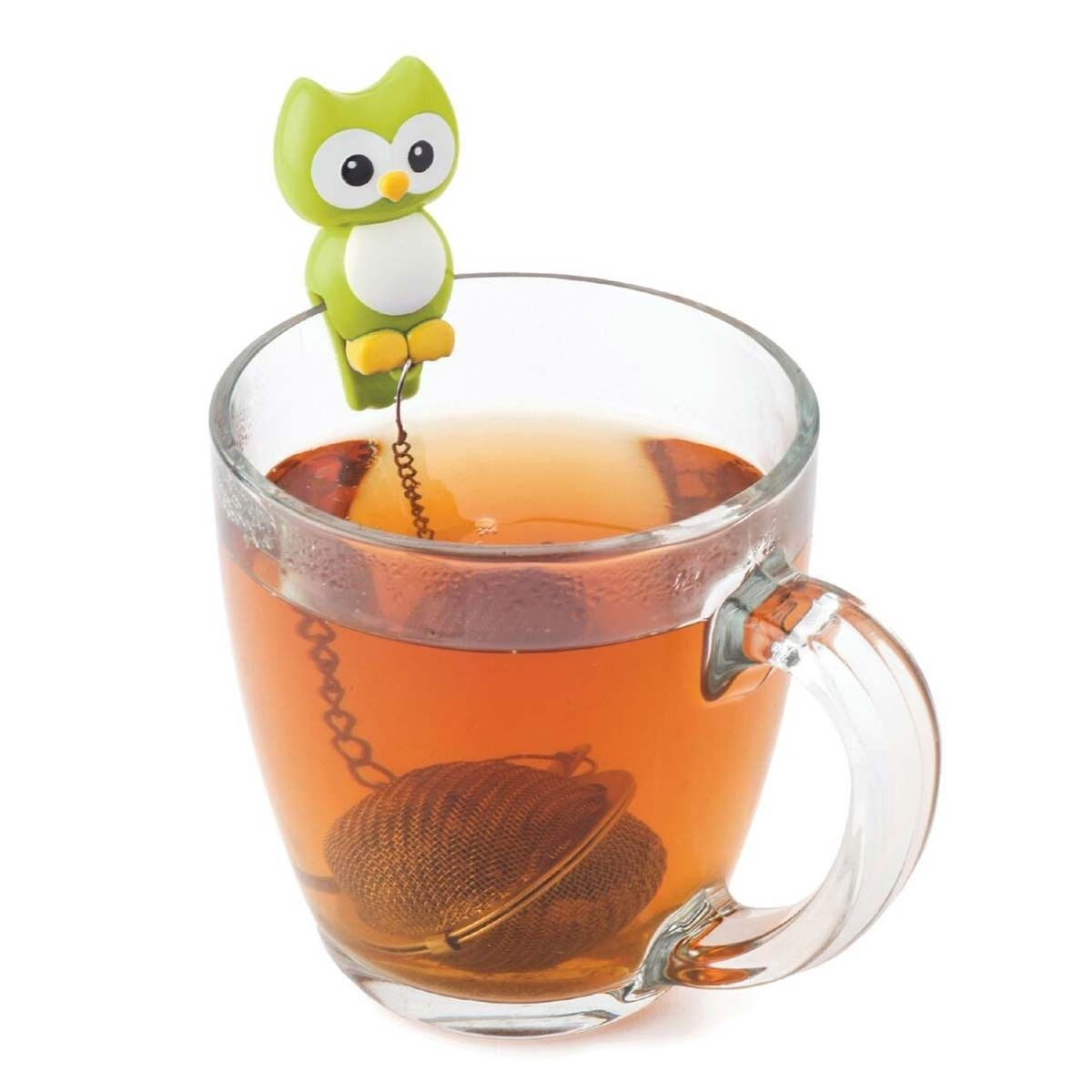 Pin by Rachel Watson on Tea Time Set Tea infuser, Tea cups