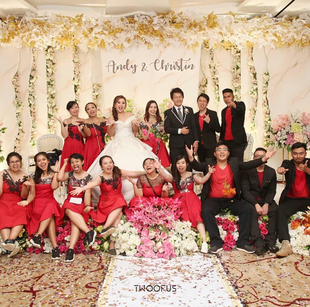 First Sneak Peak Photo Of The Most Magical Day Wedding Consultant Wedding Planning Organizer Wedding Organization