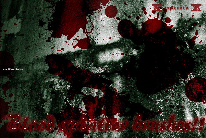 Blood Splatter 7 - Download  Photoshop brush http://www.123freebrushes.com/blood-splatter-7/ , Published in #BloodSplatter, #GrungeSplatter. More Free Blood splatter Brushes, http://www.123freebrushes.com/free-brushes/blood-splatter/ | #123freebrushes , #BestSplatterBrushes, #Bleed, #Blood, #BloodBrushes, #BloodPhotoshopBrushes, #BloodSplash, #BloodSplat, #BloodSplatter, #BloodSplatterBrush, #BloodSplatterBrushes, #BloodSplatterBrushesPhotoshop, #BloodSplatterDownload, #Blood