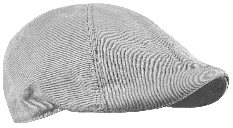 25750ac49 Hats & Caps, Men's Hats & Caps, Newsboy Caps,Men's Cotton duckbill ...