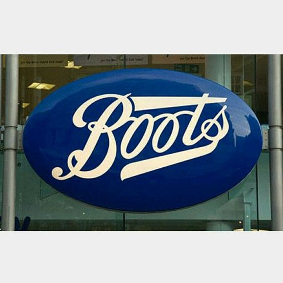 Boots for Sale Boots for Sale Other