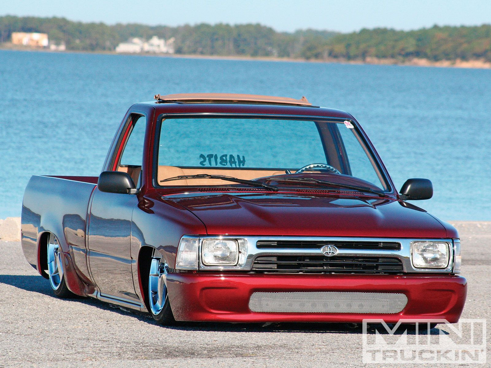 Tim Short Chevy >> Prestonsburg Used Vehicles For Sale | Autos Post