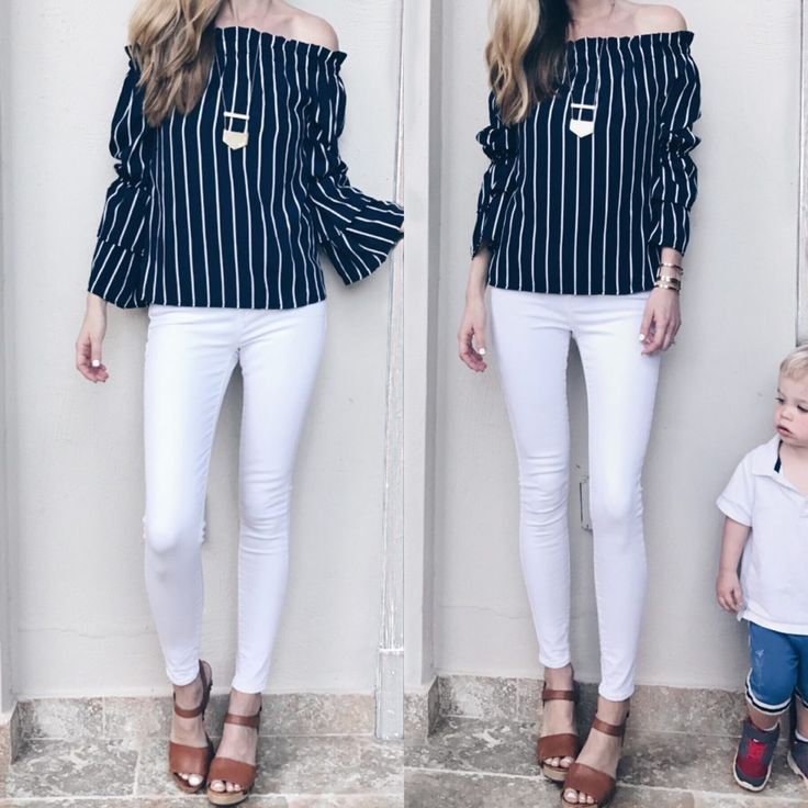 12 Beach Vacation Outfit Ideas | Spring in my step ...