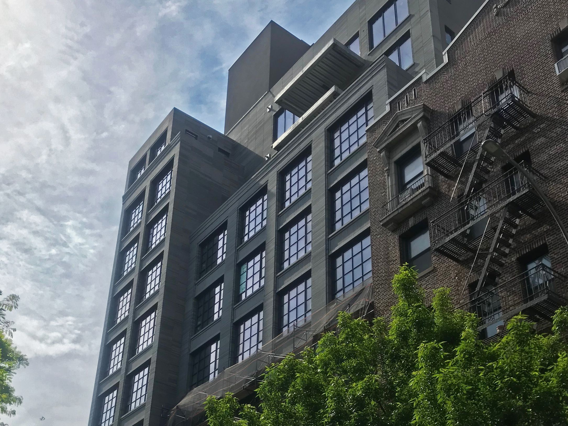 The best NYC apartments for sale this spring | Apartments ...