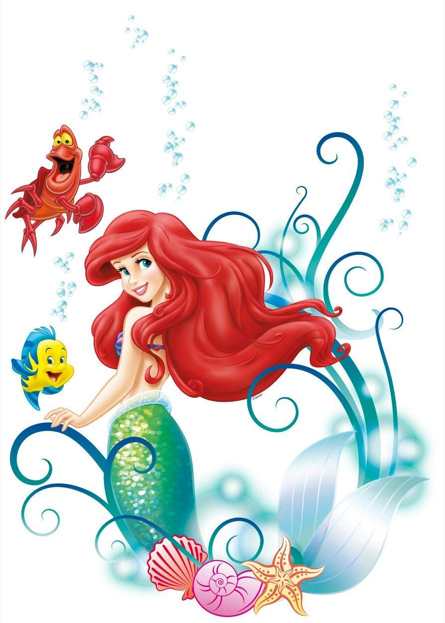 Arielle Die Meerjungfrau Spiele Kostenlos