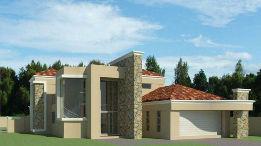 326m2 House Plan For Sale Modern House Designs Nethouseplansnethouseplans House Plans With Photos Tuscan House Plans House Plans For Sale