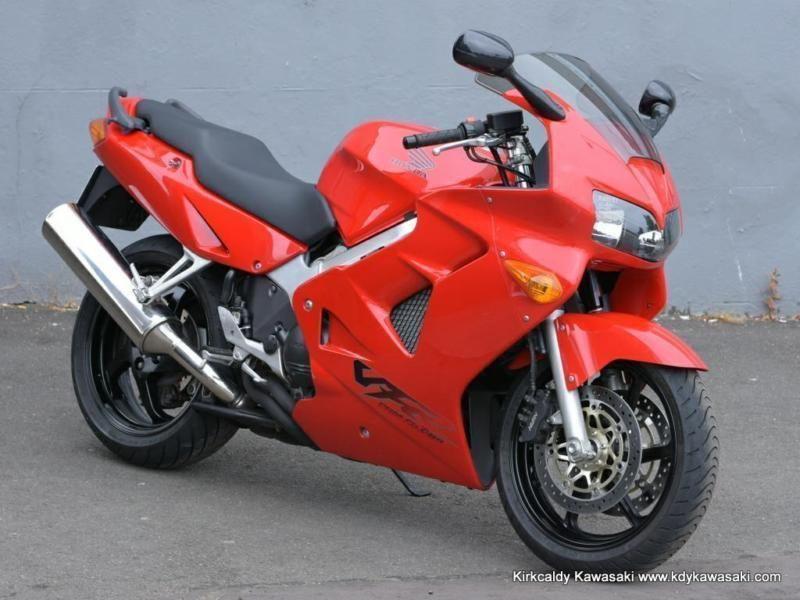 1998 Honda Vfr800 F Beautiful Bike Honda Vfr Honda Motorbikes Motorbikes