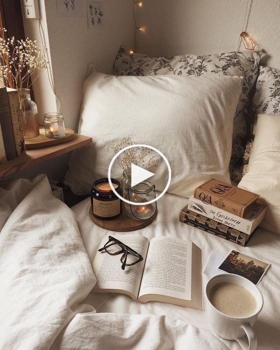 schlafzimmervonbelinda