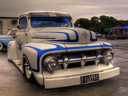 Pin By Blake Morris On Trucks Pickup Trucks Vintage Trucks Classic Pickup Trucks