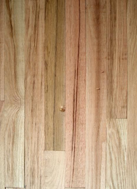 Red Oak Solid Hardwood Flooring Henry County Hardwoods Unfinished Solid Red Oak Hardwood Flooring 2 Red Oak Hardwood Red Oak Hardwood Floors Hardwood Floors