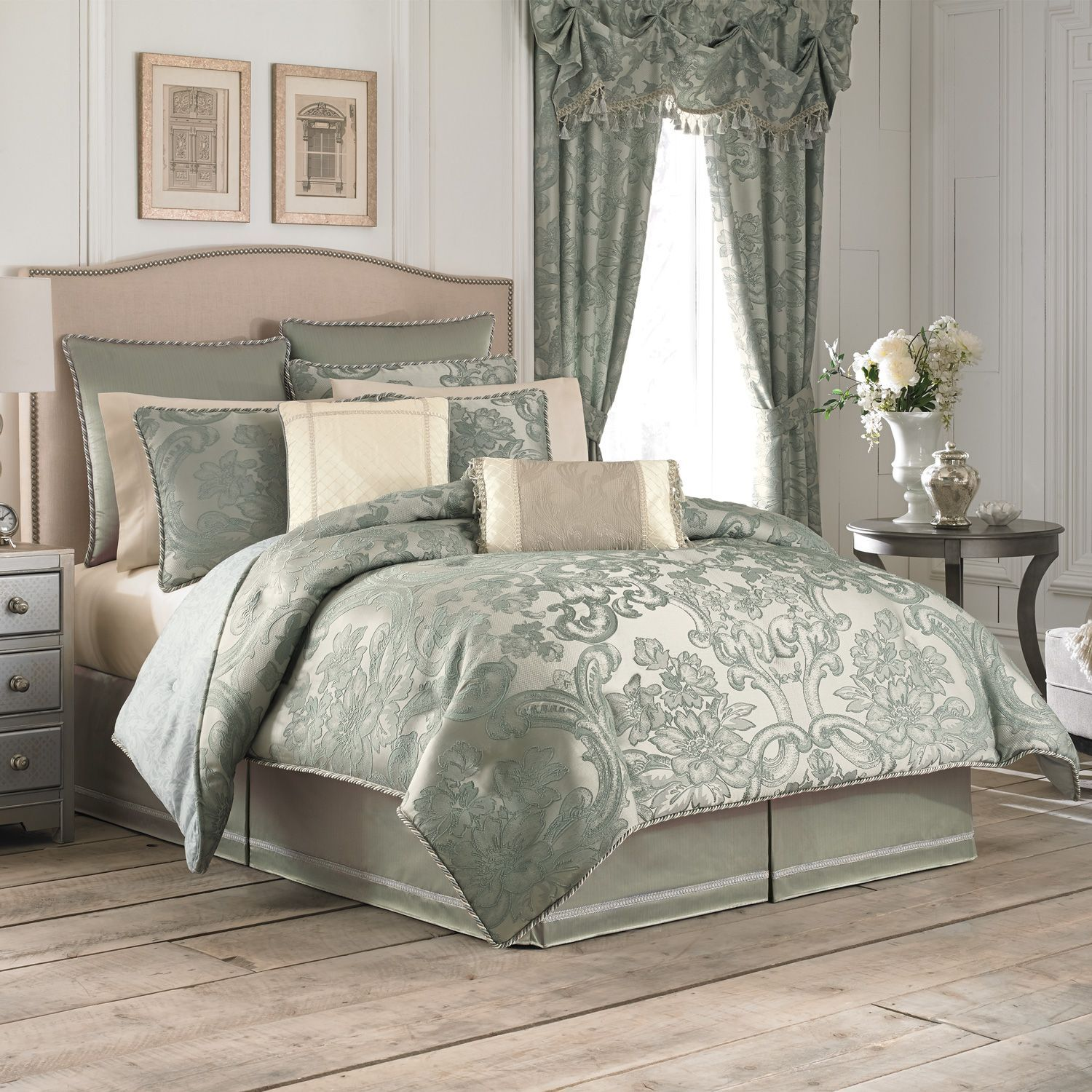 Bedspreads And Comforters King Size King Size Comforter Sets