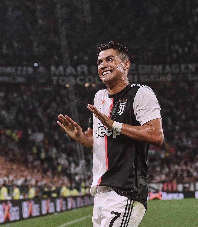 Ronaldo football, Cristiano ronaldo, Ronaldo