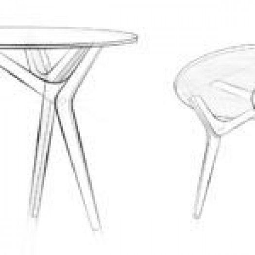 crowdfunding-table-deux-positions-par-boulon-blanc11 #