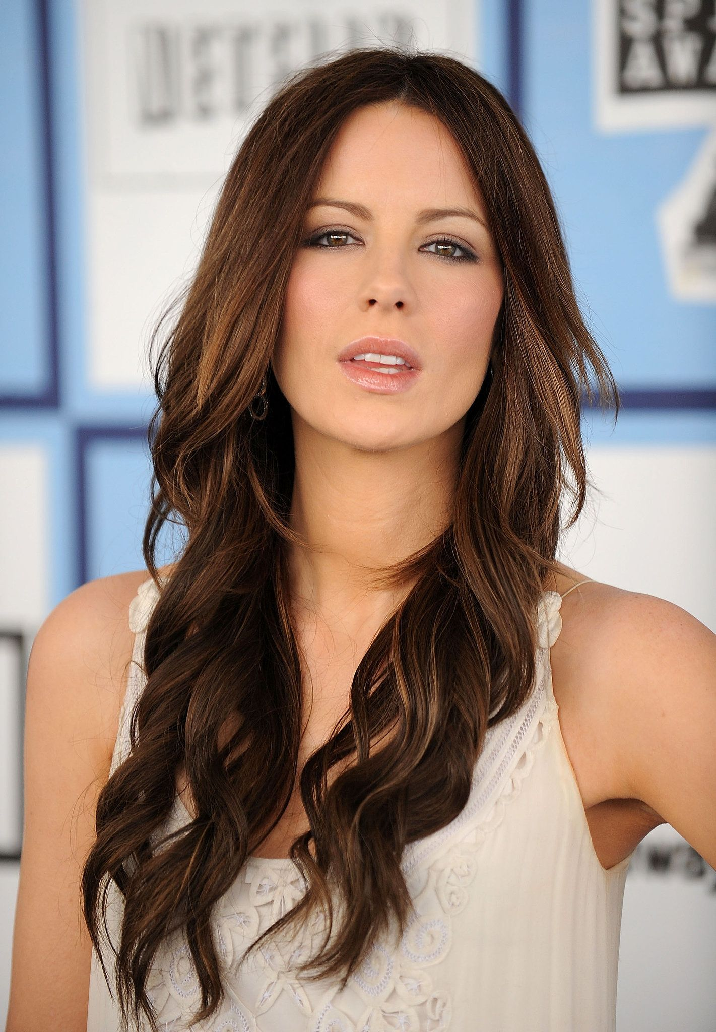 Celebrity Hairstyles: Kate Beckinsale Hairstyles Celebrity Hairstyles: Kate Beckinsale Hairstyles new pictures