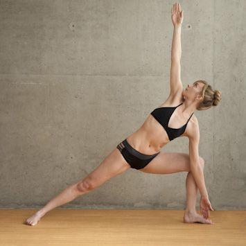 26 advanced bikram yoga poses to detoxify guide
