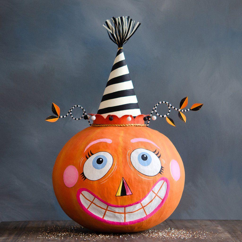 Transparent Halloween Clipart Halloween Pumpkin Clip Art | Halloween clipart,  Clip art, Creepy pumpkin