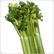 Celery - Natural arthritis treatment