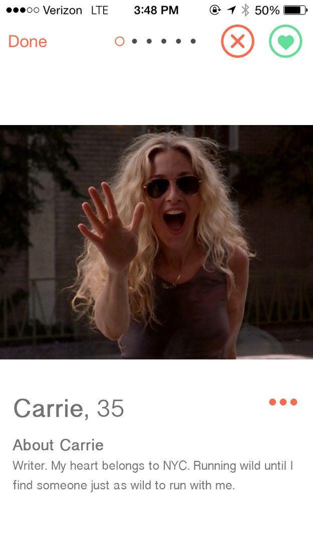 hastighet dating skiddle
