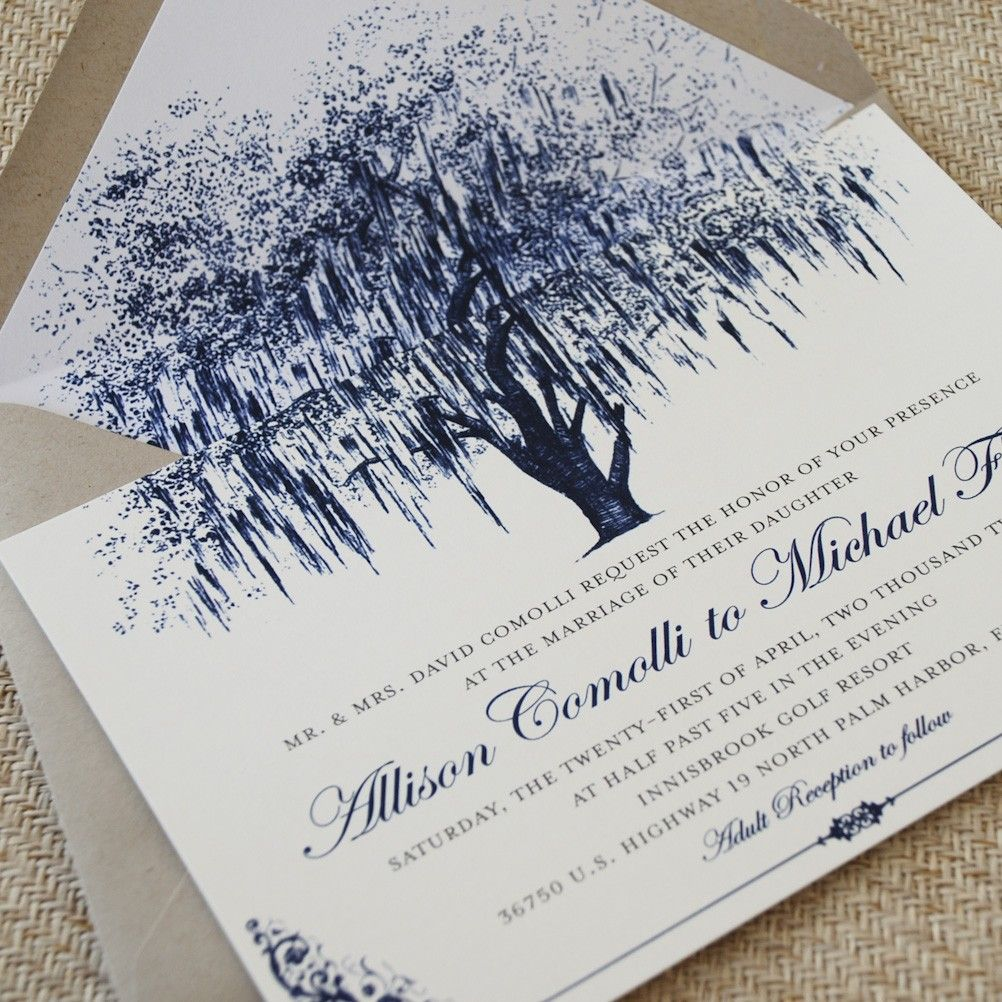wedding invitations from michaels crafts%0A Cheap wedding invitations