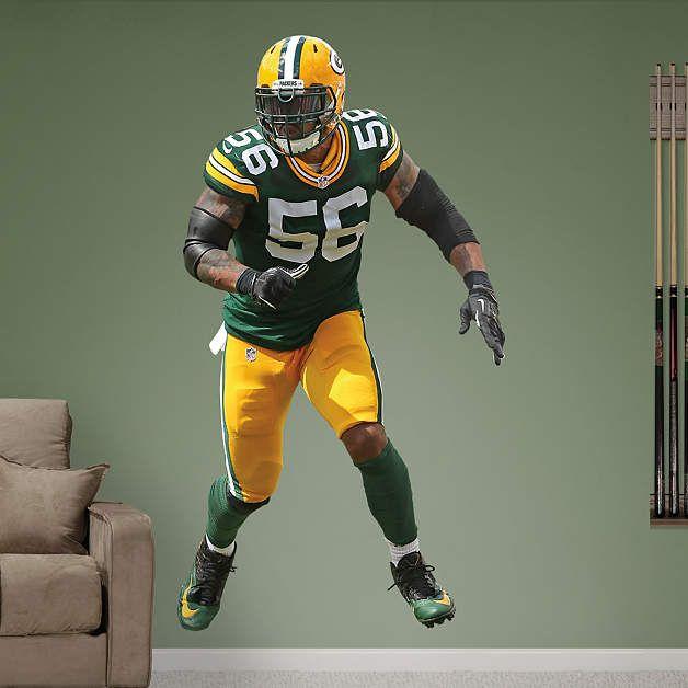 Julius Peppers Green Bay Packers Nfl Julius Peppers Nfl Packers Green Bay Packers