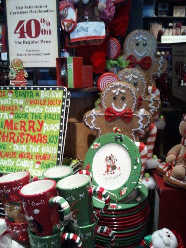 Cracker Barrel Christmas.Christmas Ornaments 40 Off At Cracker Barrel My Favorite