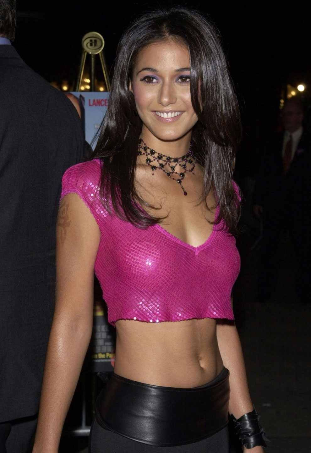 Hacked Emmanuelle Chriqui nude (21 foto and video), Topless, Paparazzi, Selfie, cameltoe 2018