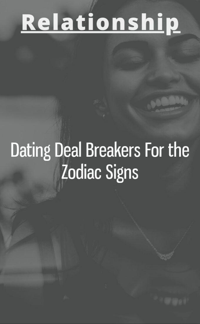 best free dating sites for hookups