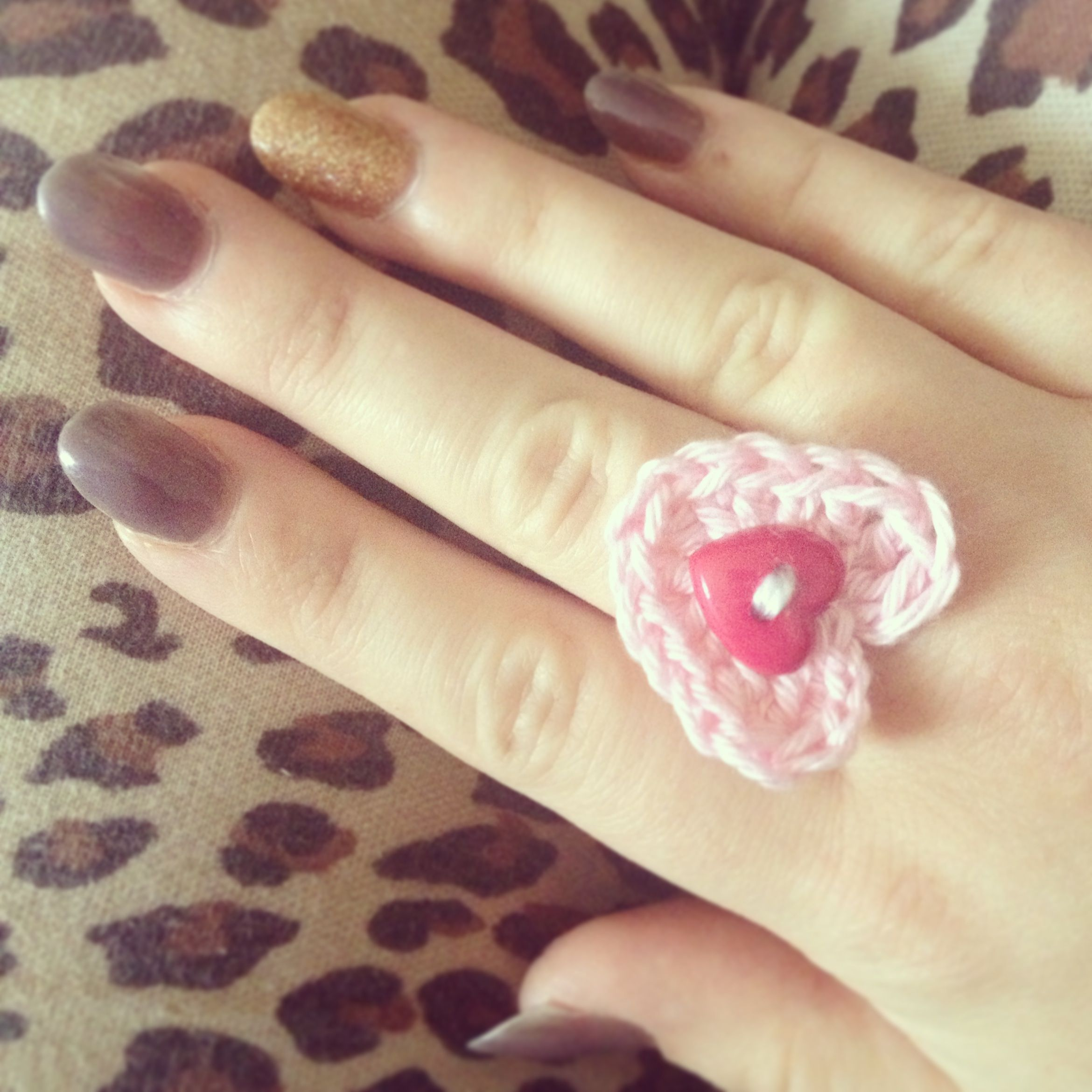 cz ring b collections trio rings rhodium products size belle ceramic laurie knitted white contemporary band boutique