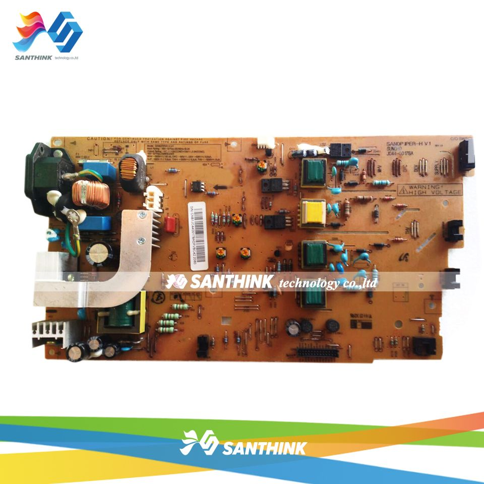 SAMSUNG ML 2581N WINDOWS 8 DRIVER DOWNLOAD