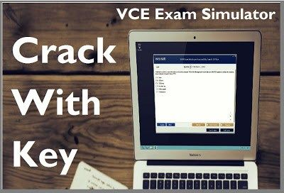 exam software free download with crack