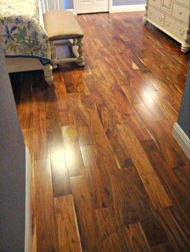 Acacia Wood Flooring Design Ideas Pictures Remodel And Decor
