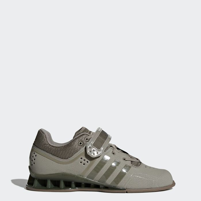 Adidas Adipower Gewichtheberstiefel Cargo