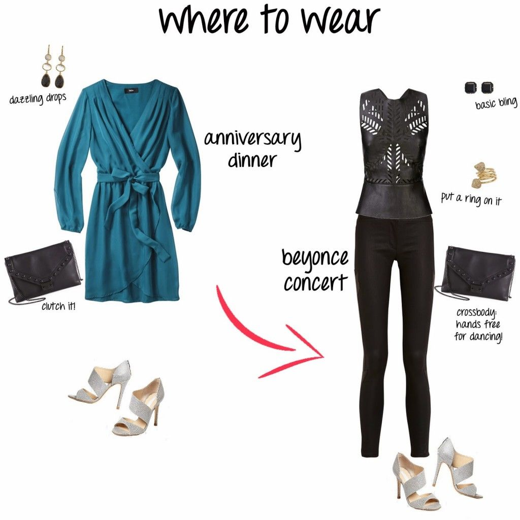 What To Wear On A Date Outfits 4 Bennett Wiring Diagram