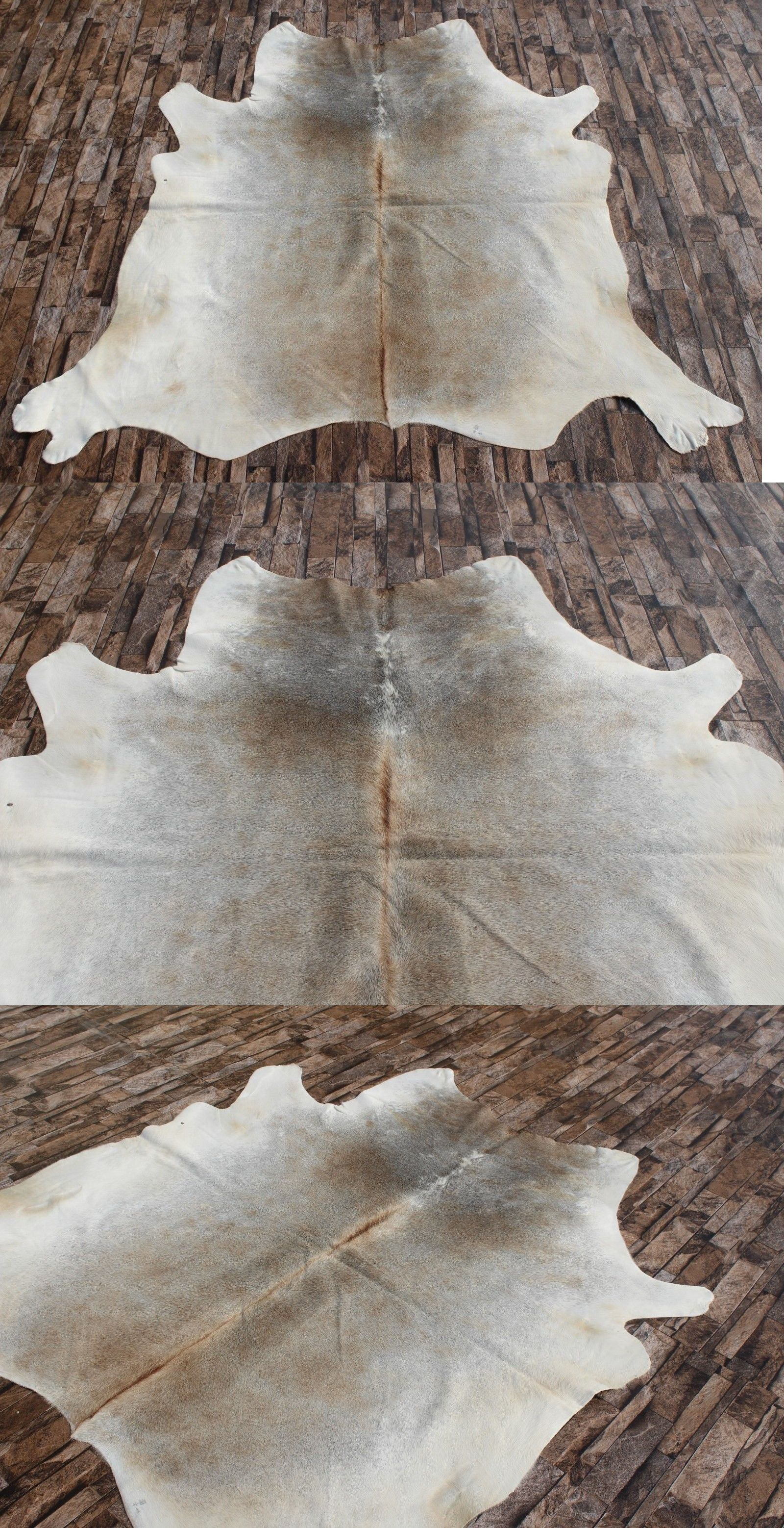 Pin On Leather Fur And Sheepskin Rugs 91421