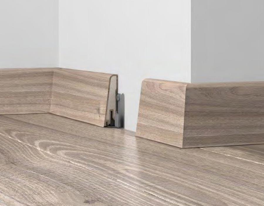 Vinyl Floor Skirting Dubai | Vinyl flooring, Vinyl skirting, Flooring