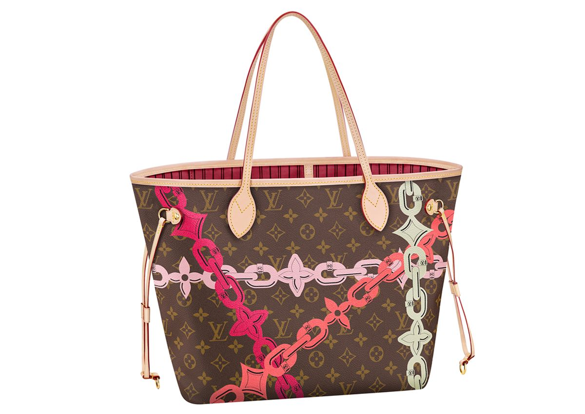 e6abd426cf96e9 Top Quality Replica Designer Handbags