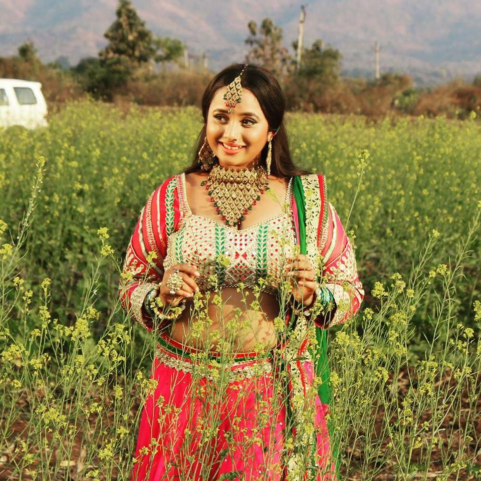 bhojpuri movie dinesh lal yadav downloadinstmanks
