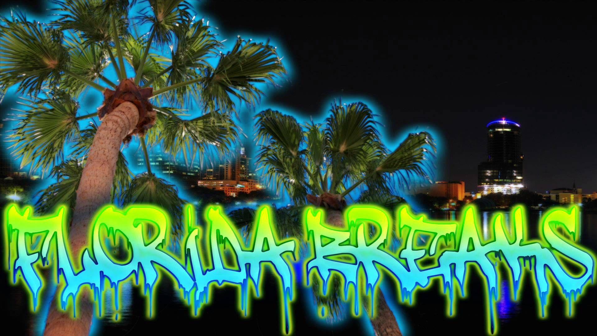Bone Thugs N Harmony 1st Of Tha Month Artiphx Remix Three 6