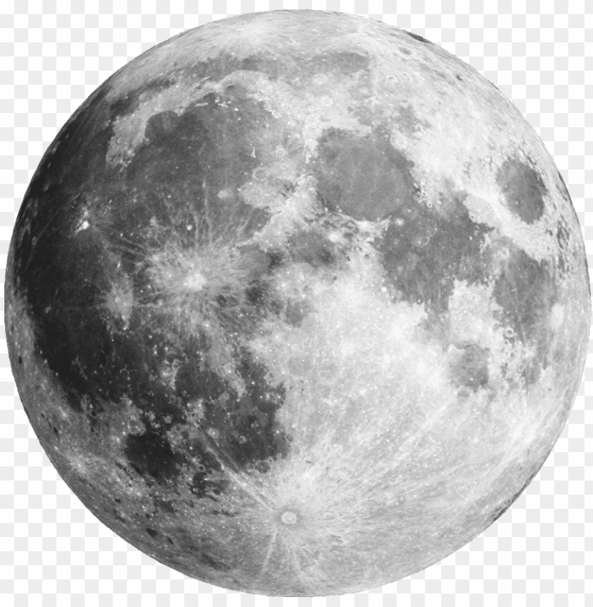 Moon No Background Png Image With Transparent Background Png Free Png Images Overlays Transparent Png Images Png Images For Editing