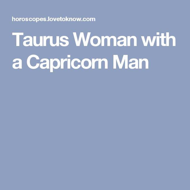 dating en Venus i Capricorn mann dating under separasjon Ontario