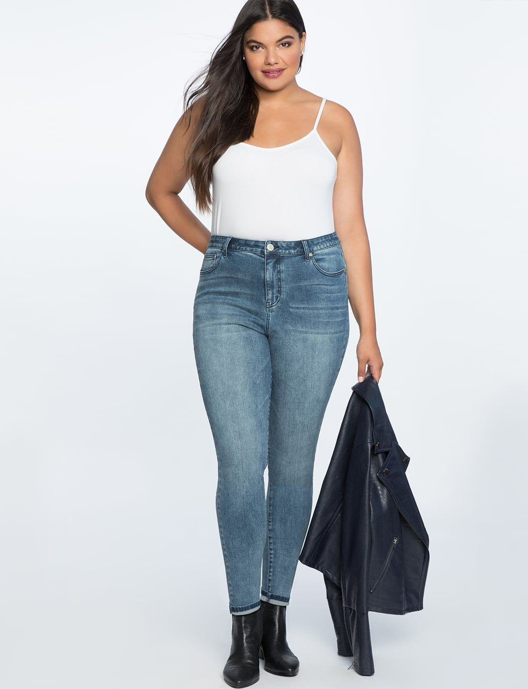 4f265d48224f3 The Best Jeans For Every Body Shape