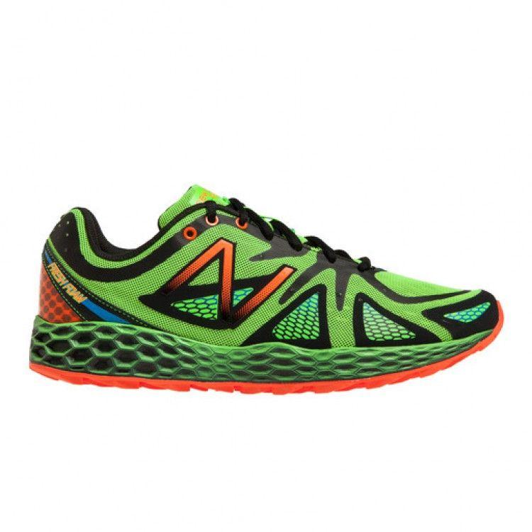 new product 78614 a7b3d john-andy.com | New Balance MT 980 GN Running Παπούτσια ...