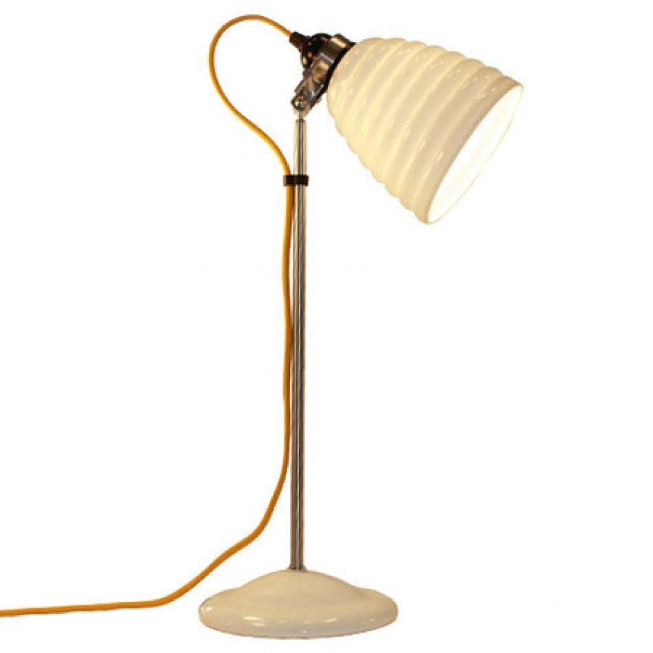 Hector Bibendum Light With Yellow Flex Graham And Green Cool Lighting Lamp Home Accessories