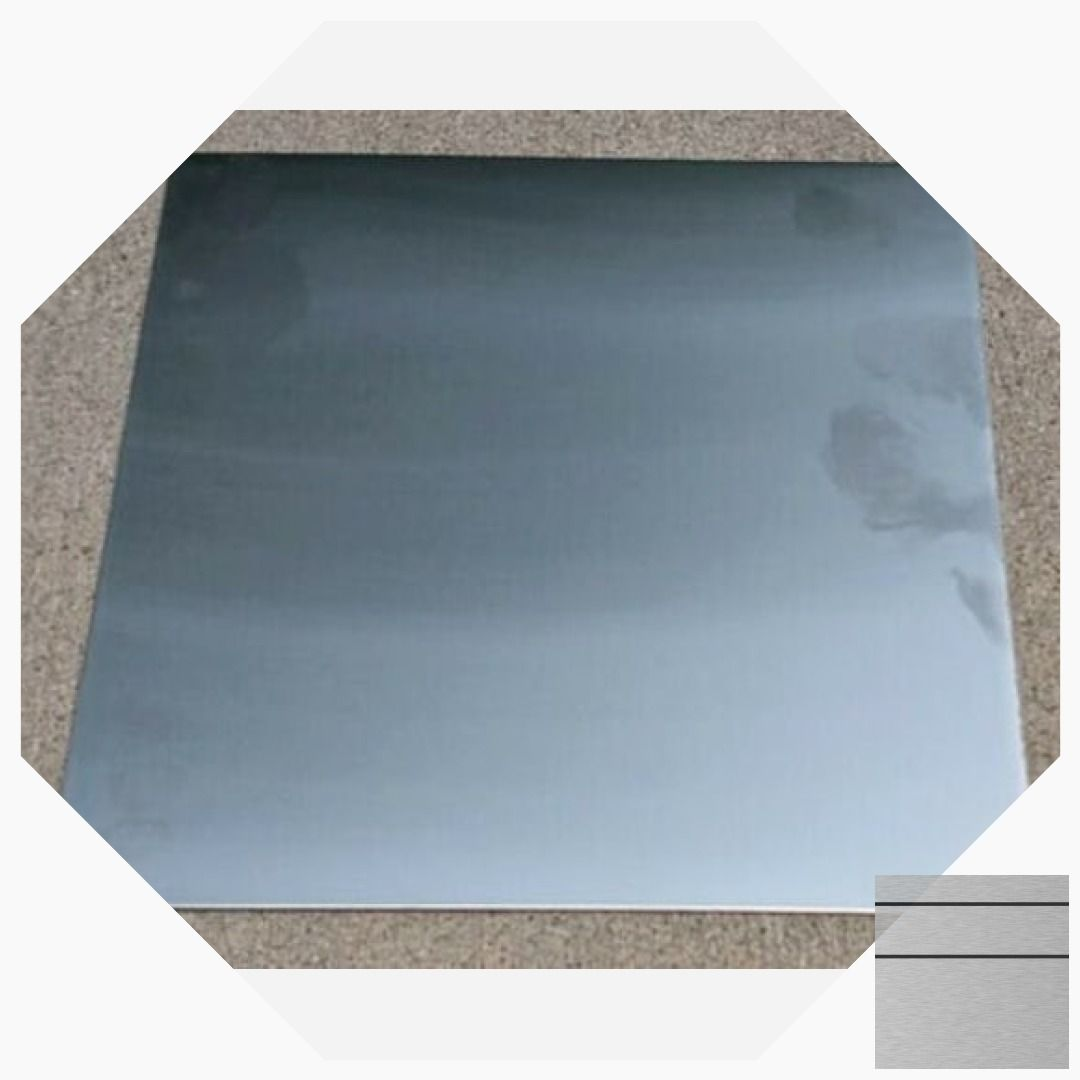 Aluminum Sheets 5052 H34 Gauge 0 032 12x36 Raw Materials Unpolished Rawmaterials Checkerplate Treadplatea Aluminum Sheets Types Of Metal Raw Materials