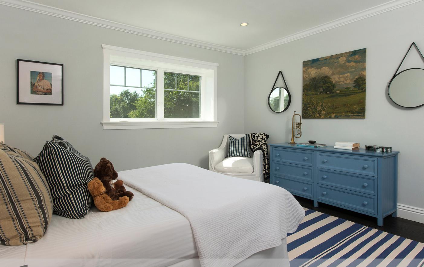 grown up boys room | Crib design, Boys bedrooms, Home