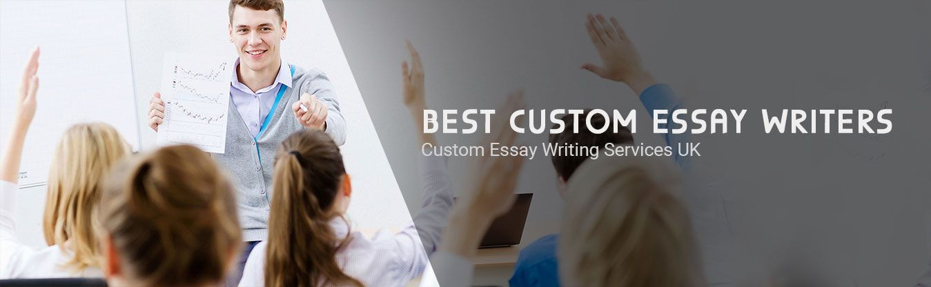 US Best Essays selects only the best and experienced writers who ...