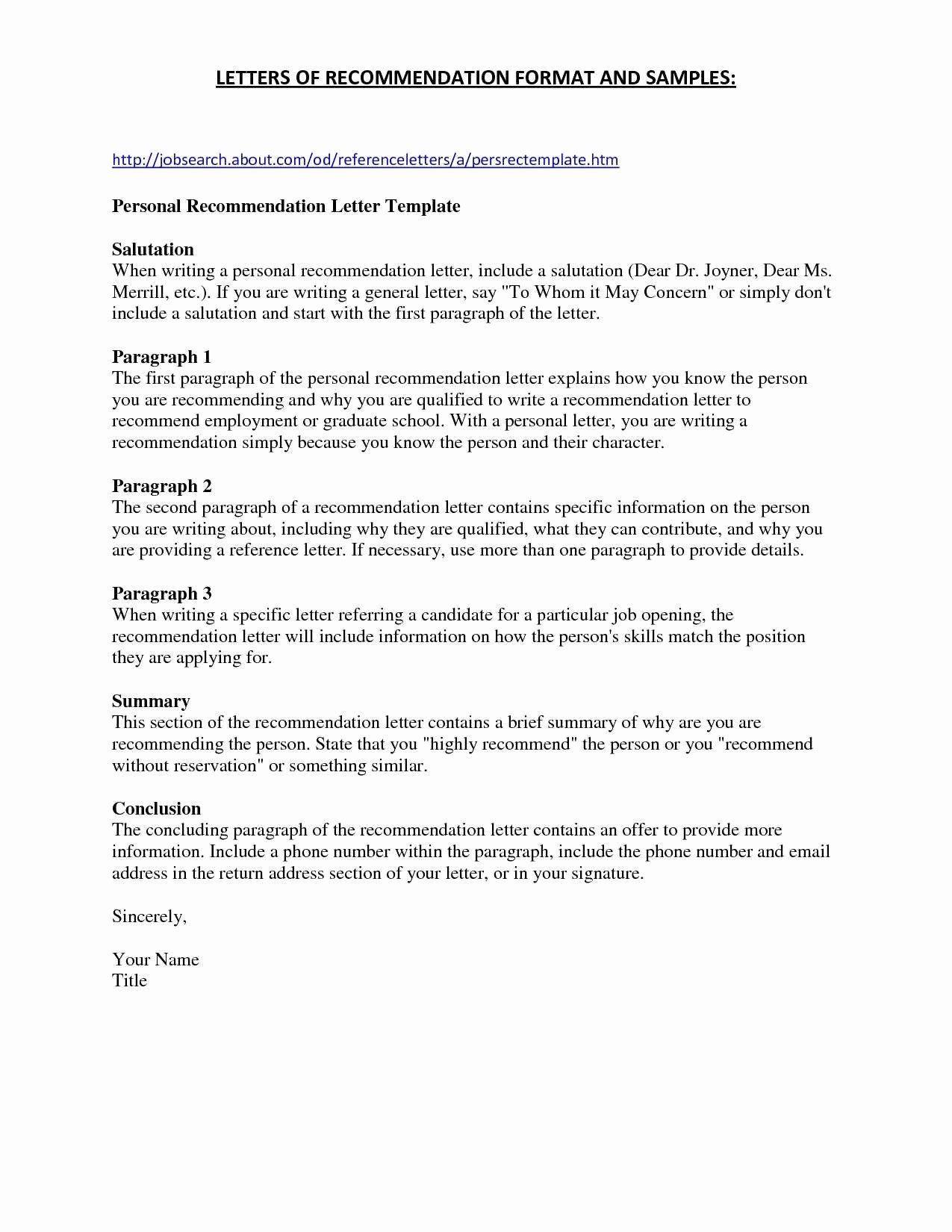 Computer Science Objective Resume Unique 9 Puter Science Cover Letter Interns Exemple De Lettre De Motivation Cv Lettre De Motivation Exemple Lettre Motivation