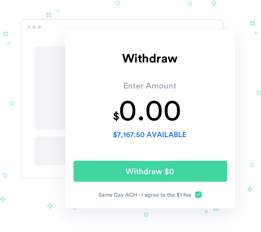 Buy crypto with credit card app