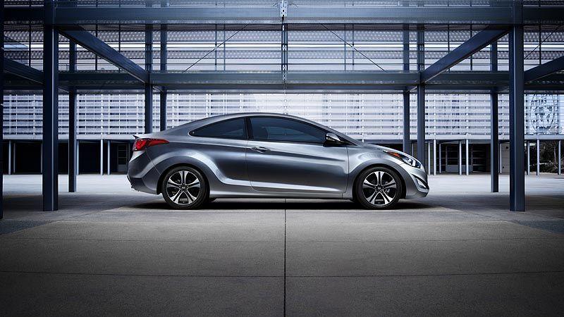 33 best Hyundai Elantra Coupe images on Pinterest | Elantra coupe, Audio  and Hyundai vehicles